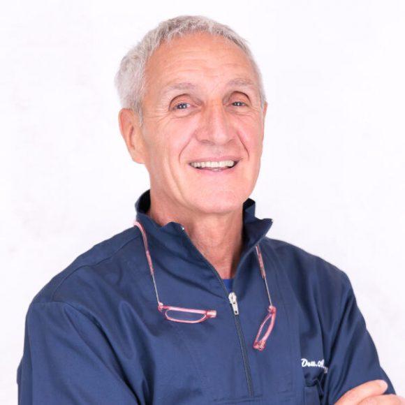 Alberto Becattelli