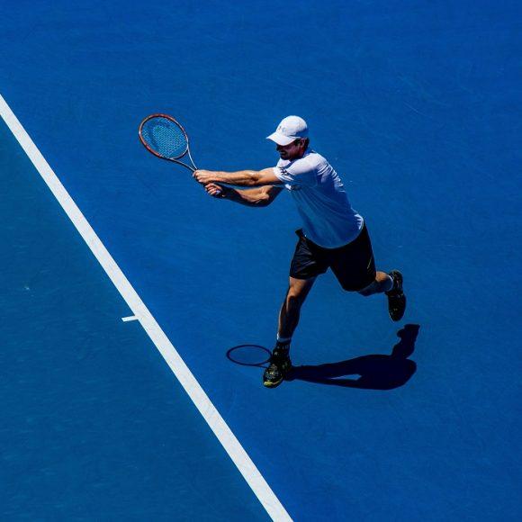 C'è un legame tra salute orale e prestazione sportiva?